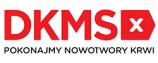 Anna Karecka - Positive Leadership - DKMS