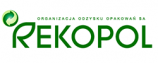 Anna Karecka - Positive Leadership
