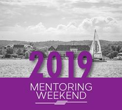 Mentoring Weekend 2019