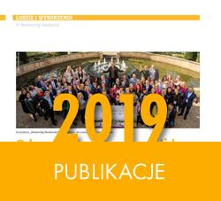 Publikacje 2019